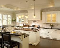 kitchen remodel off white cabinets 25 best off white kitchens