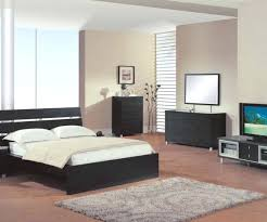 ikea girls bedroom furniture. Ikea Bedroom Suits Medium Size Of Fabulous Furniture Girls Sets Suites . Adorable