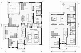 3 bedroom house plans with butlers pantry awesome house plans with butlers pantry luxury bunch kitchen