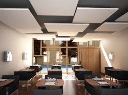 Faux Plafond Design Cuisine Best Ideas About On 4 Faux Plafonds