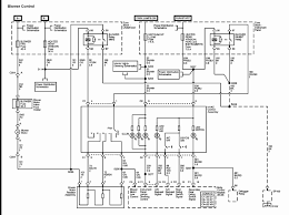 international 4300 starter wiring diagram luxury dexter ford diesel international 4300 starter wiring diagram fresh international truck starter wiring diagram introduction to of international 4300