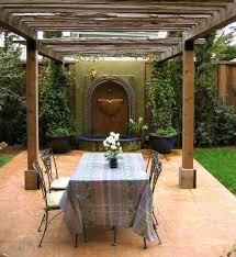 backyards by design.  Backyards Tags  On Backyards By Design