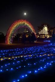 Christmas Lights Austin Tx Visiting Austins 2019 Trail Of Lights Zilker Park Trail