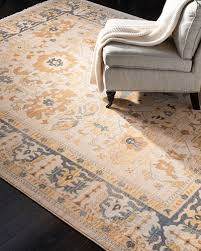claire power loomed rug 8