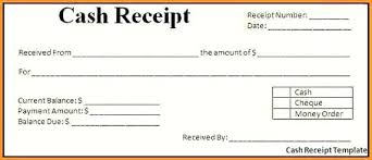 Payment Receipt Form Free Payment Invoice Template Cash Payment Receipt Sample