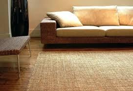 indoor outdoor jute rug indoor outdoor rugs inspiring jute outdoor rugs natural outdoor rug about exterior indoor outdoor jute rug