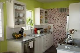 small kitchen decor ideas thelakehouseva awesome small kitchen decorating ideas