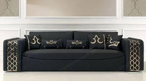 livingroom main cntrimg