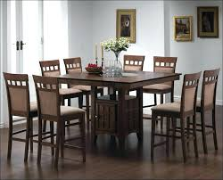 value city furniture dining room chairs coaster traditional round value city furniture dining room chairs full