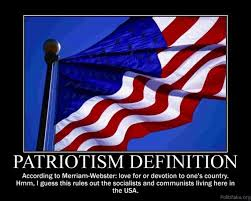 best patriotism definition ideas definition of patriotism patriotism definition
