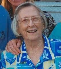 Peggy Strickland Obituary - Mulberry, Florida | Legacy.com