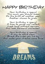 25 Best Inspirational Birthday Quotes For Him Tukocoke