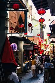 Malaysia Red Light Area Name 5 Best Restaurants In Kota Bharu Kota Bharu Malaysia Old