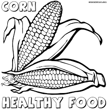 Small Picture Healthy food coloring pages Coloring pages to download and print