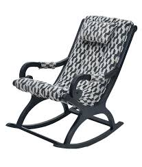 full size of solid wood rocking chair rocking chair uk metal rocking chair