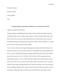 essay page essay example page essay topics image resume essay 10 page persuasive essay topics 5 page essay example