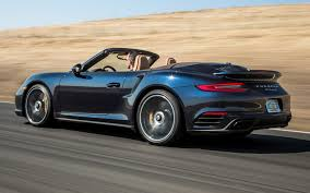 2018 porsche turbo s cabriolet. interesting turbo wide 85 throughout 2018 porsche turbo s cabriolet