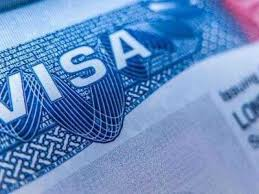 Image result for usa visa