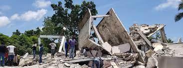 Haiti aktuell: Nachrichten und ...