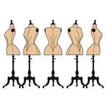 <b>Dolls Fashion</b> Vector Images (over 2,700)