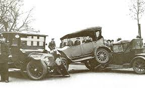 legend of classic and antique car insurance quote