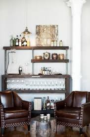 living room bars furniture. bookcase bar cart fuji files for camille styles who living room bars furniture