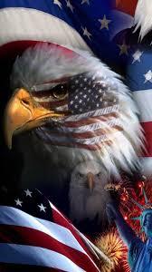 Best 39+ Patriotic Phone Wallpaper on ...