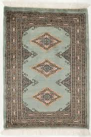 6 feet round rugs fresh bokhara rugs gallery of 6 feet round rugs lovely 10 x