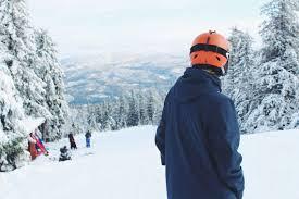 Seasonal Winter Jobs Making Money While Traveling Part 1 Seasonal Jobs We Are