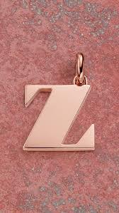 letter y letter z