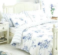 ikea white duvet cover fl bedding peaceful design ideas duvet covers king size ikea white linen