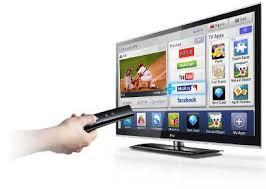 lg tv 60. tv pz750 lg 3d 1080p plasma lg tv 60