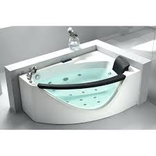whirlpool bath whirlpool bathtub repair chicago