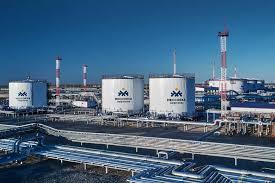 Газпром нефть mcx sibn анализ финансовой отчетности по МСФО за  Газпром нефть mcx sibn анализ финансовой отчетности по МСФО за 3 квартал 2017 года