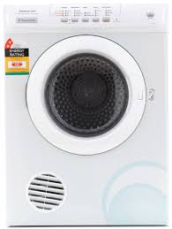 electrolux 6 5kg sensor dry cloth dryer. electrolux 6 5kg sensor dry cloth dryer