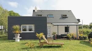 ... Agrandissement Maison Bois Prix M2 Source Du0027inspiration Extension Maison  Bois Prix M2 Exemple De ...