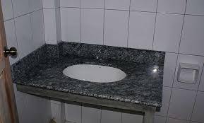 under counter sink