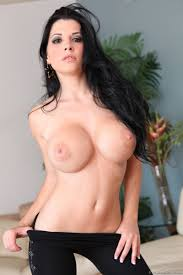 Rebeca Linares Bio Life Pics The Lord Of Porn