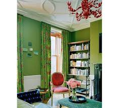Small Picture 61 best Office at Home images on Pinterest Office designs Home