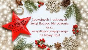 Znalezione obrazy dla zapytania kartka świąteczna