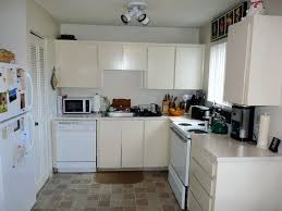 apartment kitchen decorating ideas on a budget. Apartment Kitchen Decorating Ideas On A Budget Stylish For Interior Decor Awesome In Ho Archived E