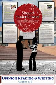 best school uniforms pros ideas nike spandex opinion writing and opinion reading should students wear uniforms
