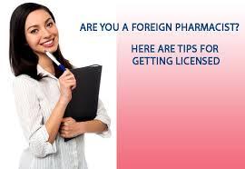 Pharmacy Graduates Facebook