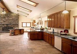 kitchen floor tile patterns. Kitchen Floor Tile Pattern For Better Room Decoration » Beautiful Patterns D