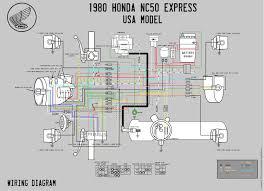 04 Honda 250 Ignition Wiring GM Ignition Wiring Diagram