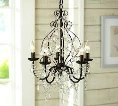 pottery barn celeste chandelier chandelier pottery barn pottery barn camilla chandelier reviews