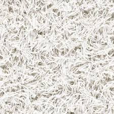 Rug texture seamless Shaggy White Tones 23 Textures Materials Carpeting White Tones Sketchup Texture Club Carpeting Rugs Textures Seamless