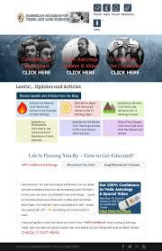 Sam Geppi Chart Calculator Birth Horoscope Natal Online