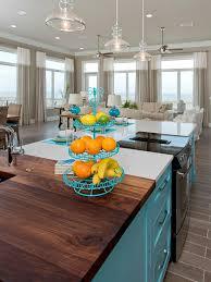 valley concrete bathroom ketchum ftc:  kitchen island in the sun kitchen designs choose kitchen
