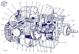 fallschirmjäger net bmw r 71 technical drawings technical fallschirmjäger net bmw r 71 technical drawings